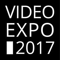 Herzlichen Glückwunsch an die Sieger der 21. VideoExpo!